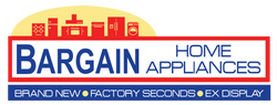 Bargain Home Appliances