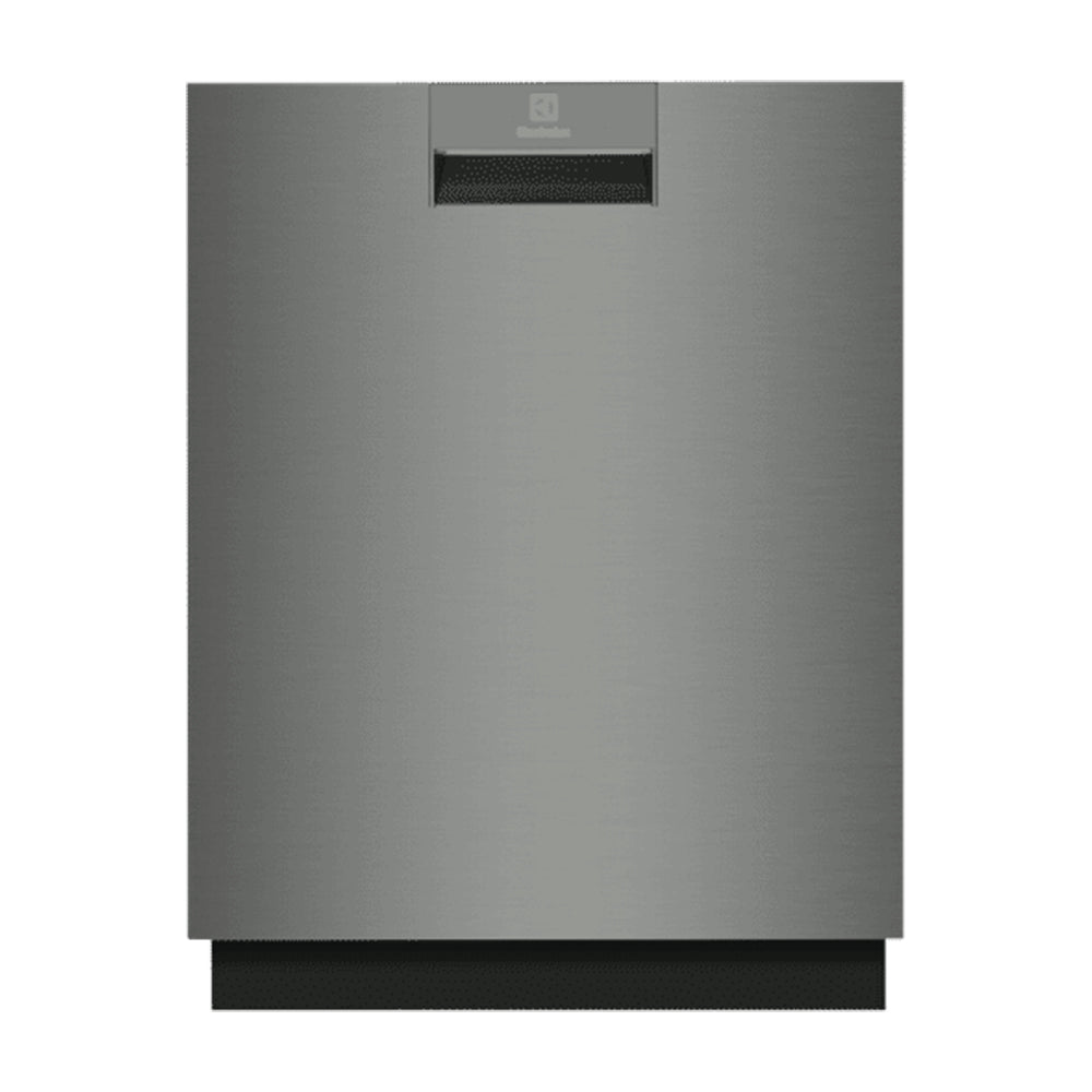 Electrolux ESF8735RKX 60cm Built Under Comfort Lift Dishwasher