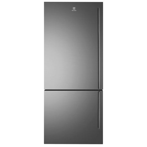 Electrolux EBE5307BC-L 529L Bottom Mount Fridge