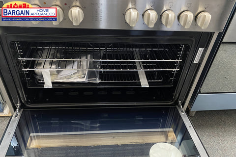 Euro EFS900GX 90cm Gas Freestanding Oven
