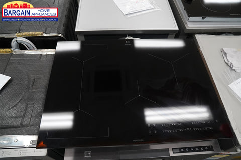 Electrolux EHI745BD 70cm Induction Cooktop