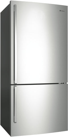 Westinghouse WBE5314SA-R 528L Stainless Steel Bottom Mount Fridge