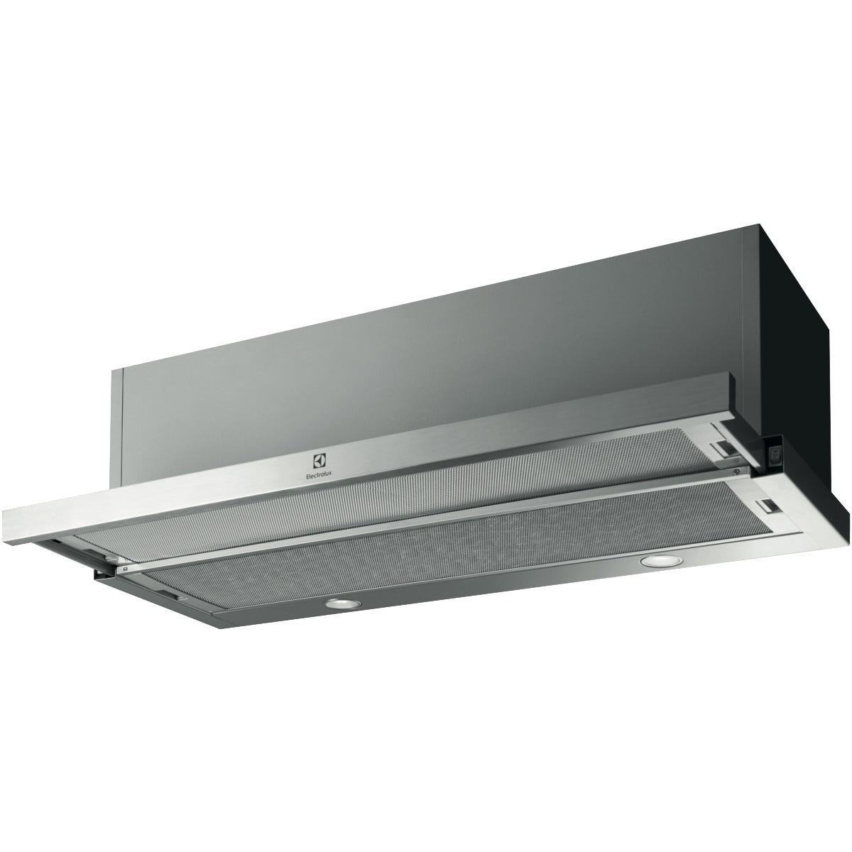 Electrolux ERR927SA 90cm Stainless Trim Slide Out Rangehood - Bargain Home Appliances