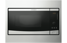 Load image into Gallery viewer, Westinghouse WMB2802SA 28L Built-In Microwave Oven - Bargain Home Appliances