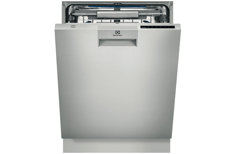 Electrolux ESF8735ROX Built-Under ComfortLift Dishwasher