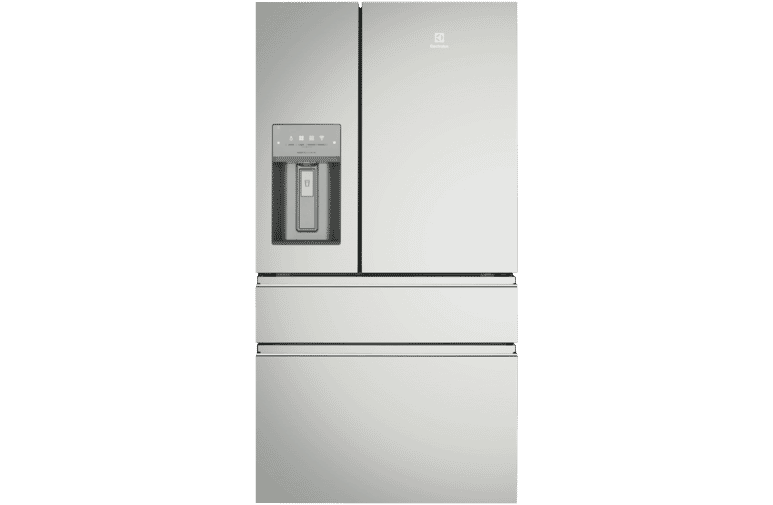 Electrolux EHE6899SA 681L French Door Refrigerator