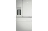 Electrolux EHE6899SA 681L French Door Refrigerator - Bargain Home Appliances