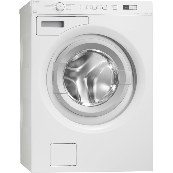 Asko W6564 7kg Front Load Washing Machine