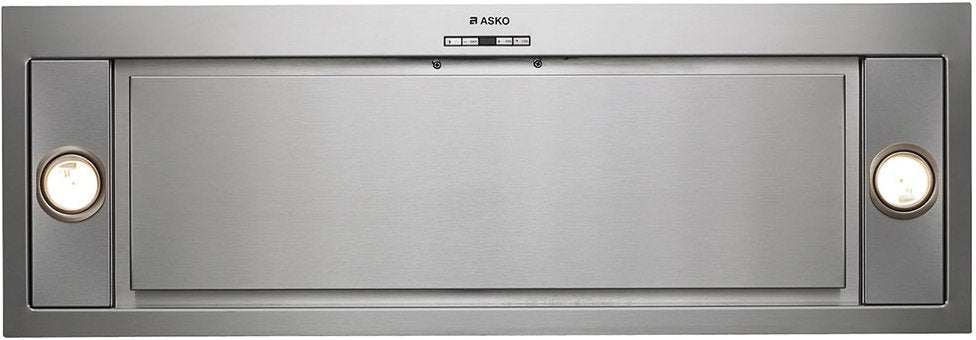 Asko CC4840 Under Cupboard Rangehood