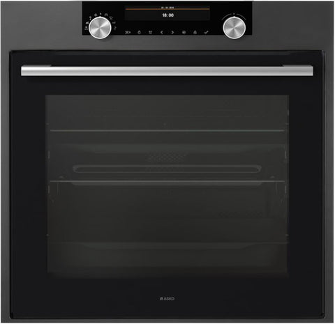 Asko OT8687A 60cm Convection Oven