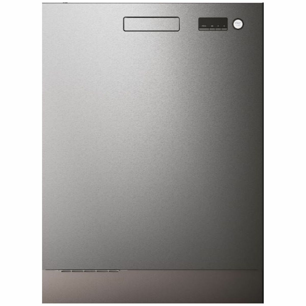 Asko DBI253IBS Turbo Drying Under Bench Dishwasher