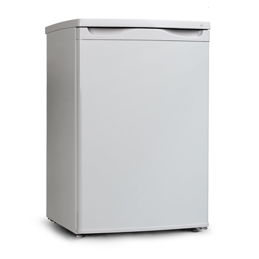 CHiQ CSF089W 89L Single Door Full Freezer