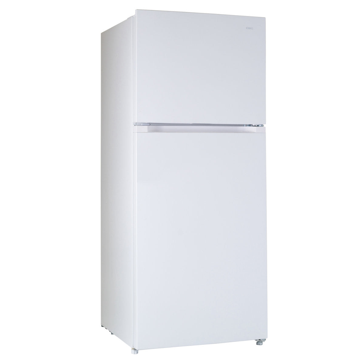 CHiQ CTM435W 435L Top Mount Fridge