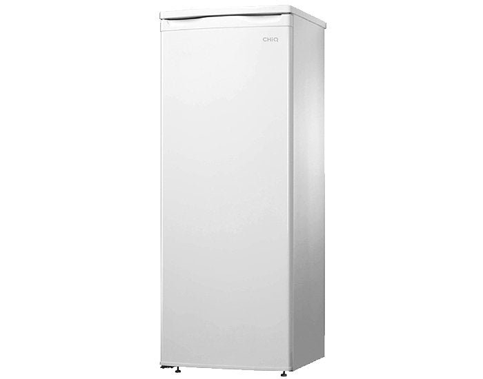 CHiQ CSR242W 242L 1 Door All Refrigerator