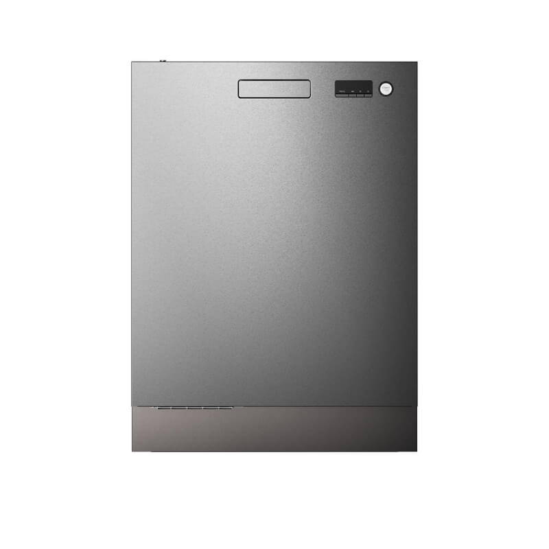 Asko DBI243IBS 60cm Built-In Dishwasher