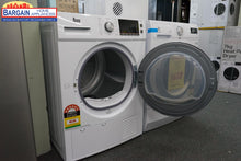 Load image into Gallery viewer, Teka THPD70 7kg Heat Pump Dryer - Bargain Home Appliances