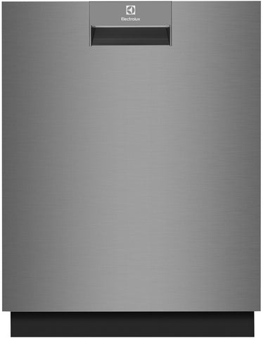 Electrolux ESF8725RKX 60cm Built-under Dishwasher