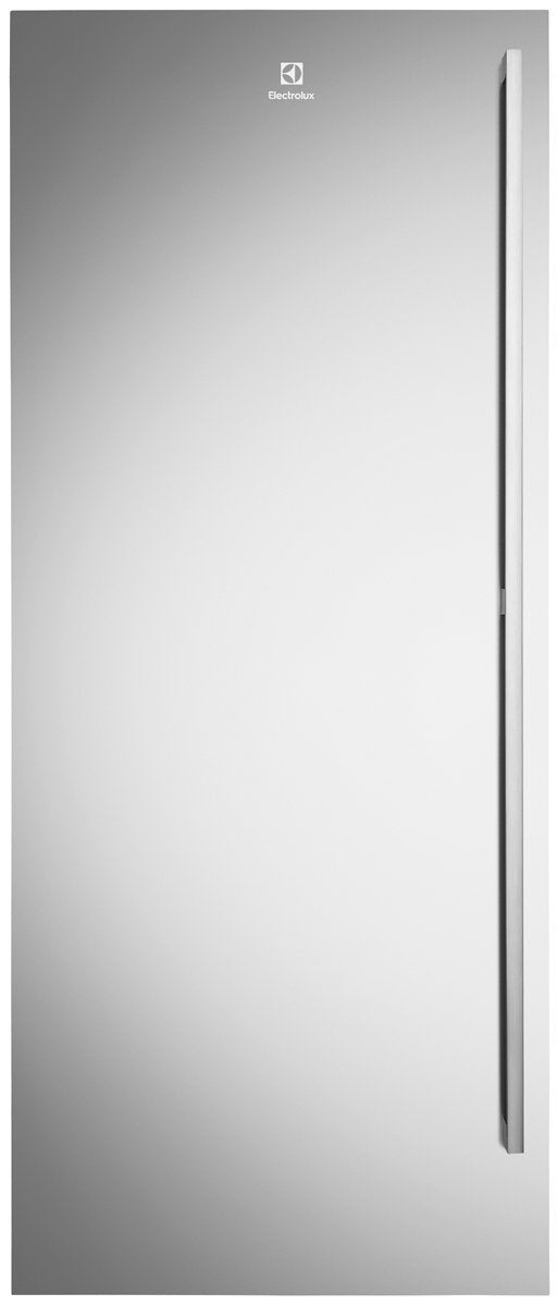 Electrolux EFE4227SA-L 425L Freezer with Automatic Icemaker