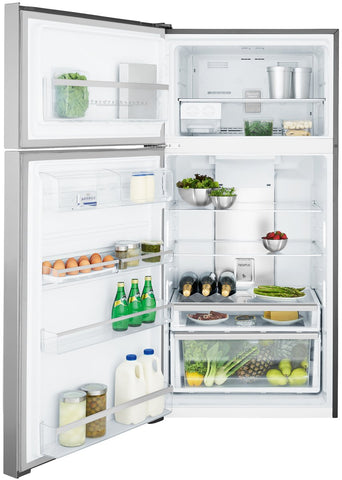 Electrolux ETE5407SA-L 536L S/Steel Top Mount Fridge