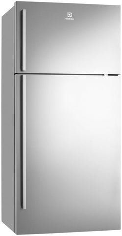 Electrolux ETE5407SA-R 536L S/Steel Top Mount Fridge