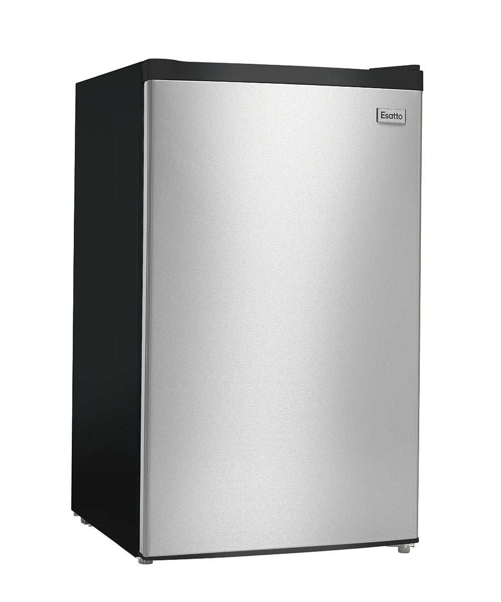 Esatto EUF92S 92L Bar Freezer