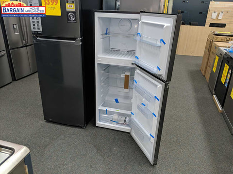 CHiQ CTM214B 216L Top Mount Fridge