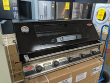 Load image into Gallery viewer, Beefeater BS19952 Signature 3000E 5 Burner Built-In LPG BBQ