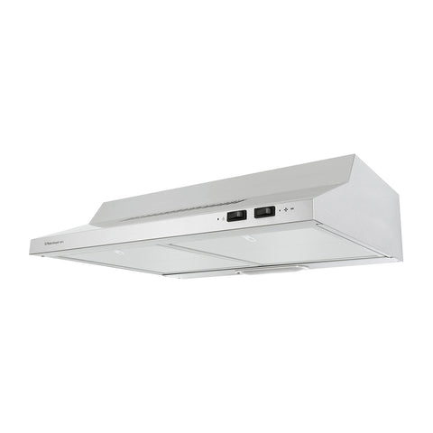 Robinhood RCA2AI6SS 600mm Fixed Rangehood (Stainless Steel)