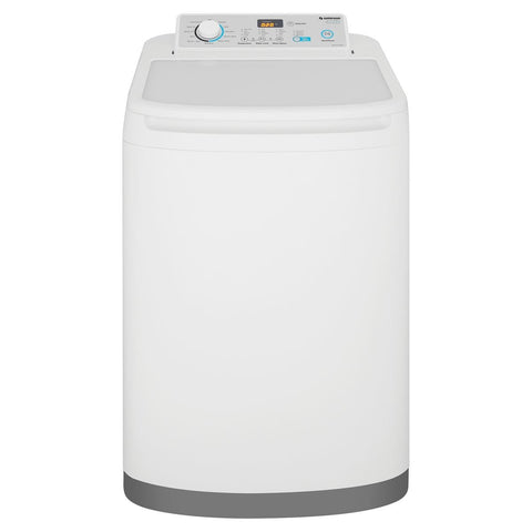 Simpson SWT7055LMWA 7.0kg top load washing machine