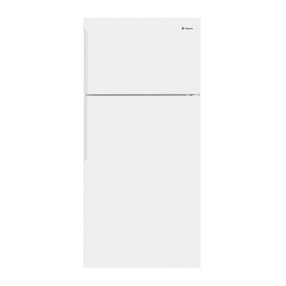 Westinghouse WTB5400WB-R 536L Top Mount Fridge