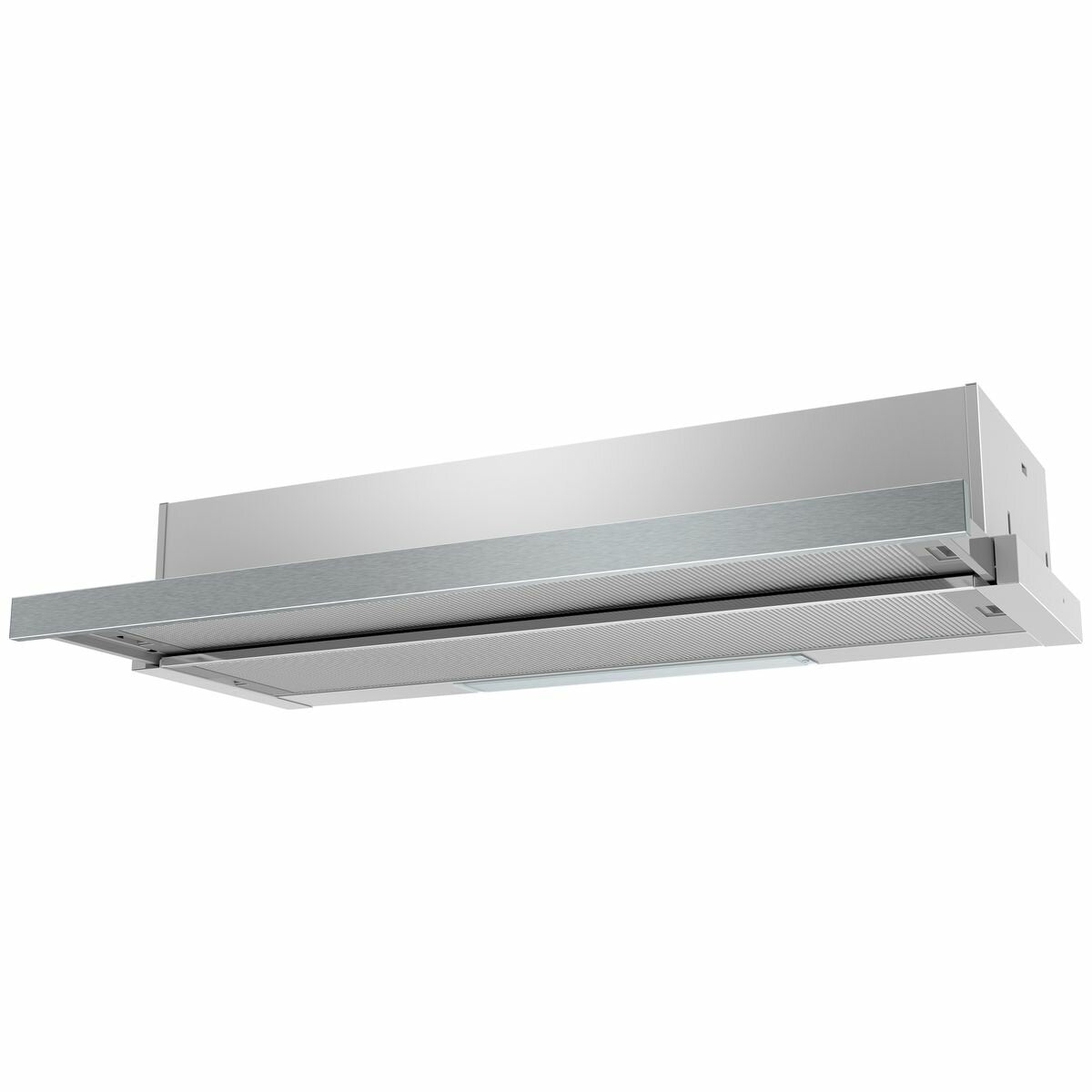 Westinghouse WRR904SB 90cm slide out rangehood
