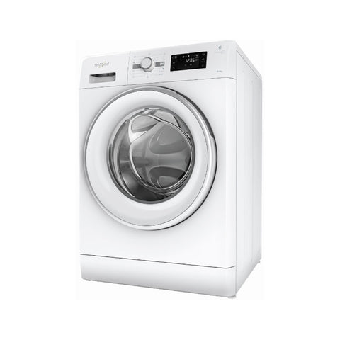 Whirlpool WFWDC96 9kg/6kg Washer Dryer Combo