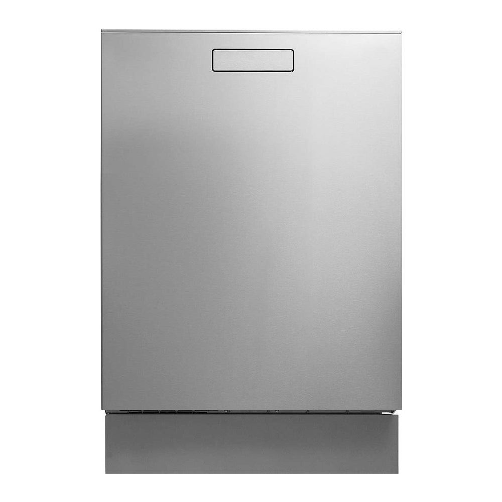Asko D5896SSXXL 86cm Under Bench Dishwasher