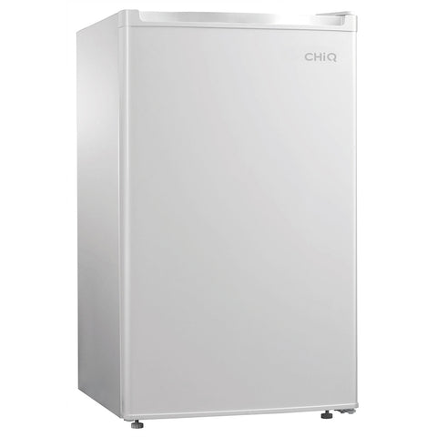 CHiQ CSR128W 126L Bar Fridge