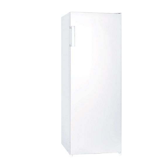 CHiQ CSF190W 190L Single Door Frost Free Freezer