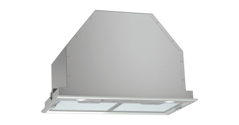 Gorenje BHC537X Under Cupboard Rangehood