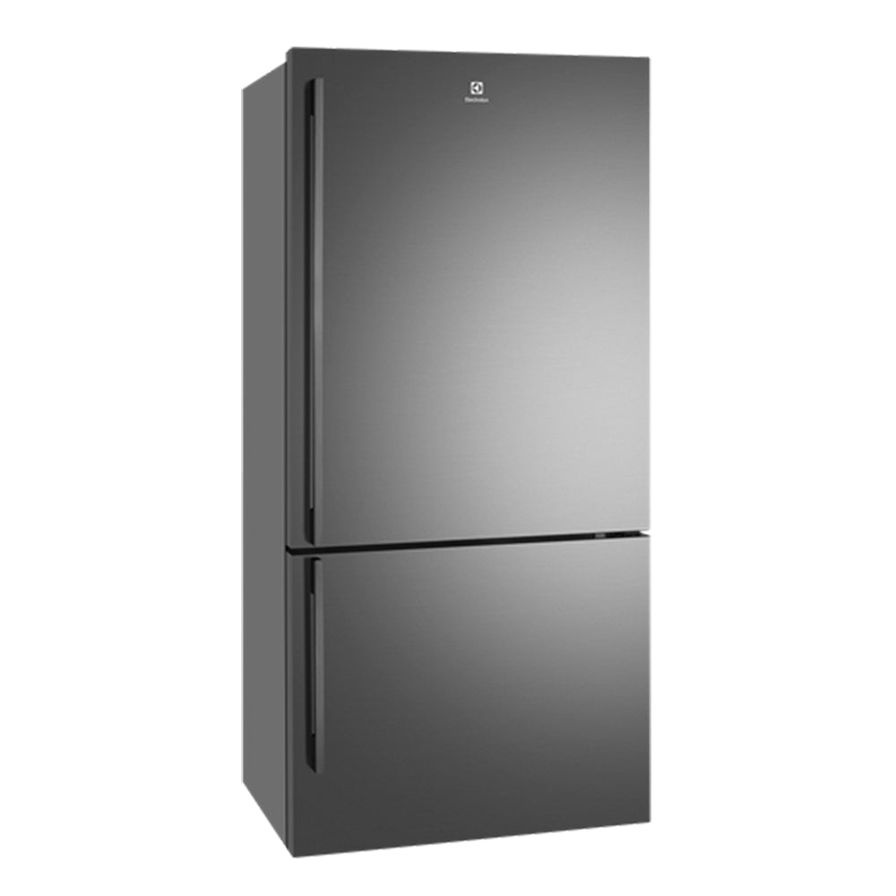 Electrolux EBE5307BC-R 529L Bottom Mount Fridge