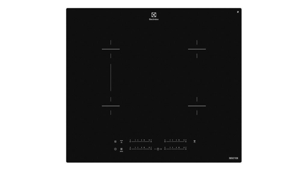 Electrolux EHI645BB 60cm Induction Cooktop