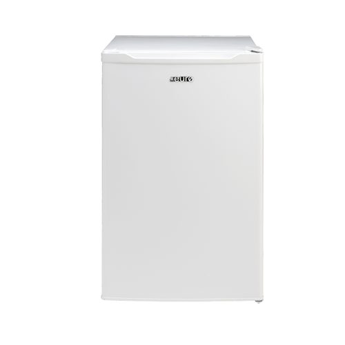 Euro E115FW 115L White Bar Fridge