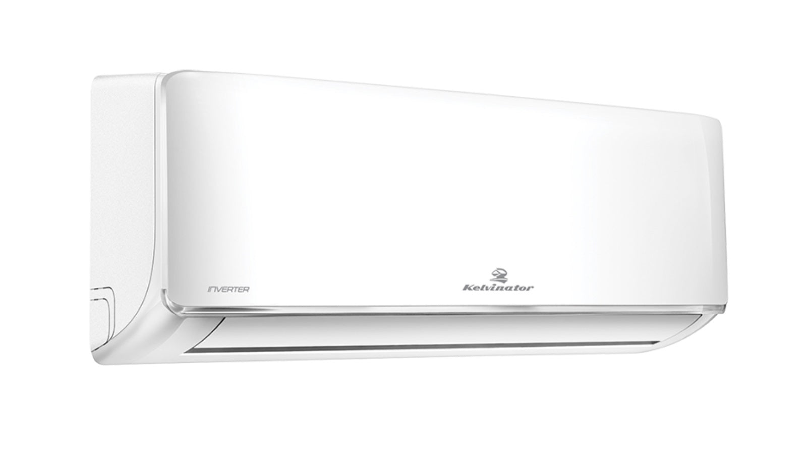 Kelvinator KSV90HRH 9.0kW Reverse Cycle Split System Air Conditioner