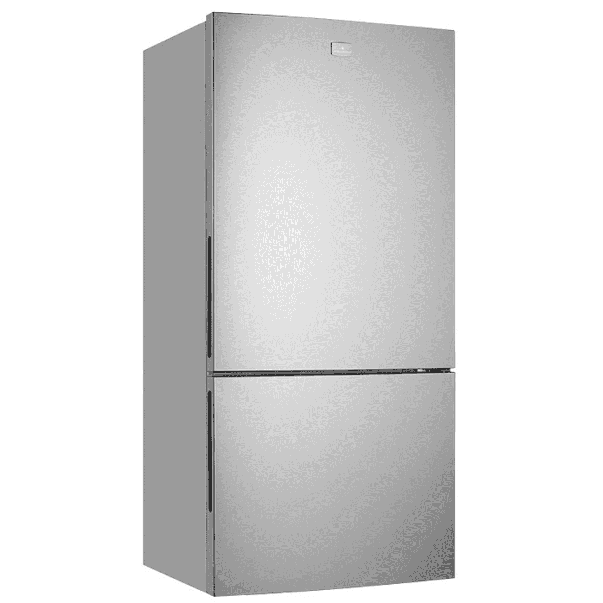 Kelvinator KBM5302AC-R 528L Bottom Mount Fridge