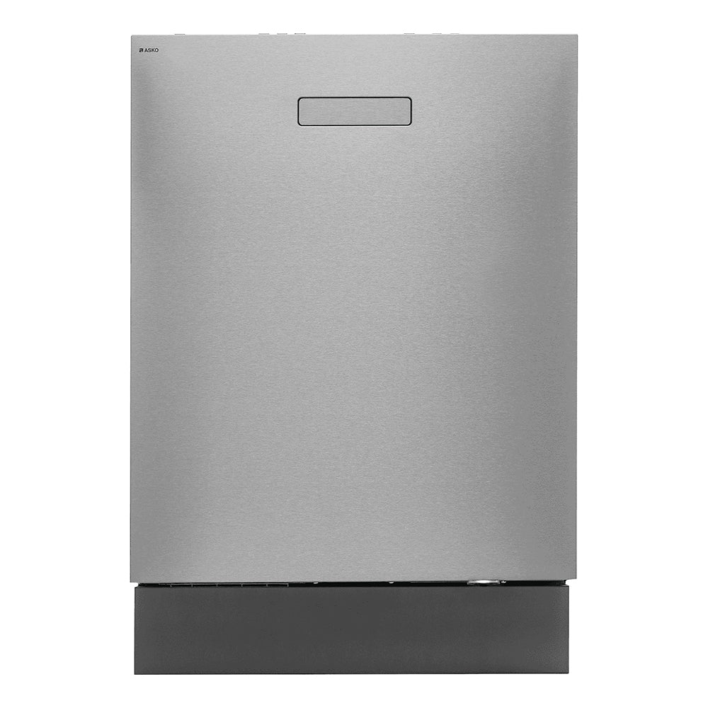 ASKO DBI653IBS Under Bench Dishwasher