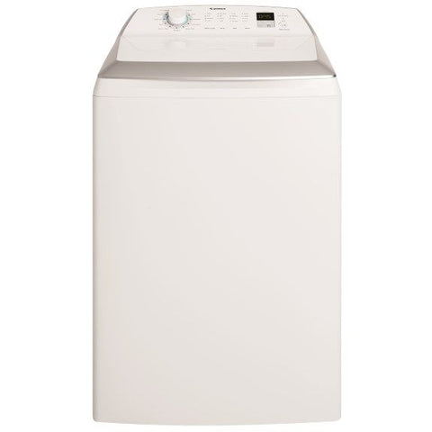 Simpson SWT1043 10kg Top Load Washing Machine