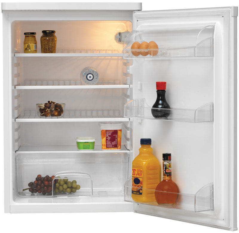 Westinghouse WRM1300WC 130L Bar Fridge