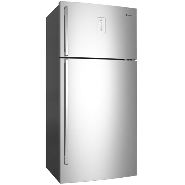Westinghouse WTB5404SA-R 540L Stainless Steel Top Mount Fridge