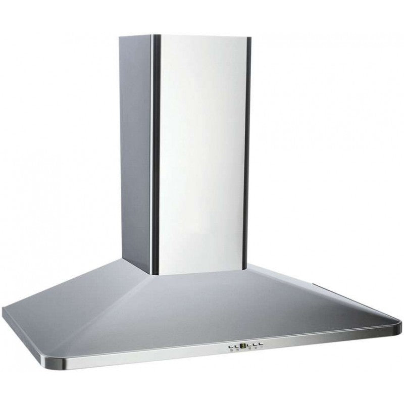 Schweigen WM2190SP 90cm Silent Canopy Rangehood - Bargain Home Appliances