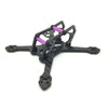 HGLRC HORNET 120mm Frame for HORNET 120mm PNP FPV Racing Drone - HGLRC Company