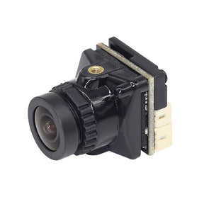 HGLRC Aurora V2 FPV Camera1200TVL For FPV Racing Drone