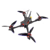 HGLRC Batman 220 220mm FPV Racing Drone PNP