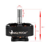 HGLRC Forward 2207 2675KV 3-4S Brushless Motor (Black )